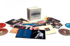 Win A Paul Simon <em>Complete Albums Collection</em> 15-Disc Box Set