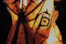 "Pixies - ""Andro Queen"" video"