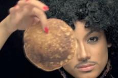 """Prince - """"Breakfast Can Wait"""""""