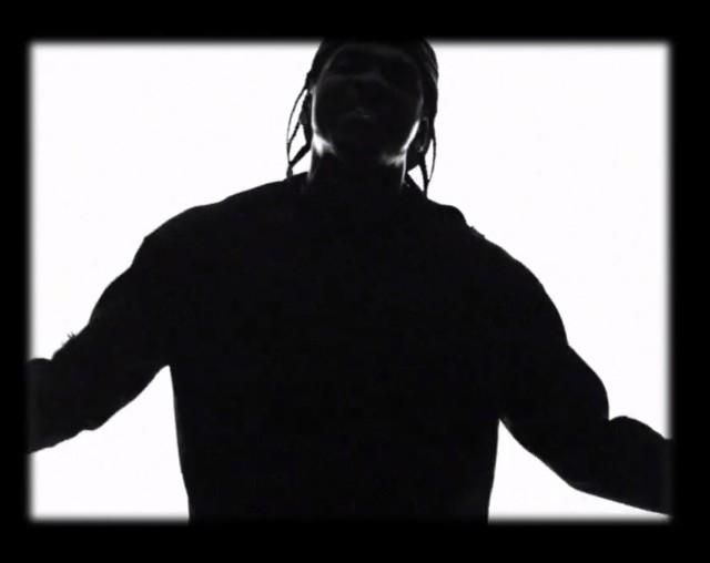 """Pusha T - """"Pain"""" video"""