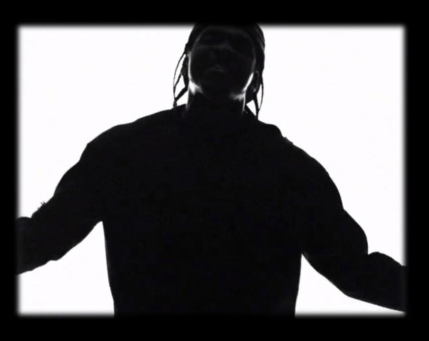 "Pusha T – ""Pain"" (Feat. Future) Video"