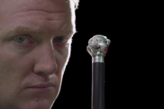 QOTSA_VampyreVideo_Preview