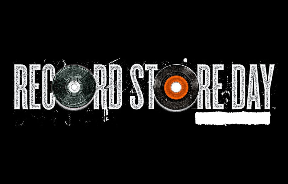 Record Store Day Reveals Black Friday 2013 Exclusives