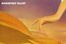 Roosevelt - Elliot