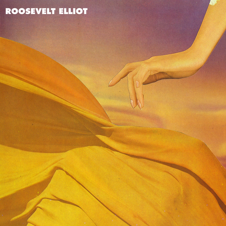 "Roosevelt – ""Montreal"""