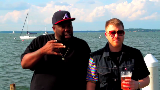 RunTheJewels_GetIt_Video