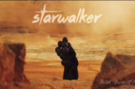"Starwalker – ""Bad Weather"""