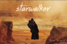Starwalker Bad Weather