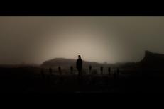 """Úlfur – """"Heaven In A Wildflower"""" Video (Stereogum Premiere)"""