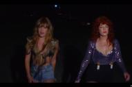 "Deap Vally – ""Walk Of Shame"" Video"