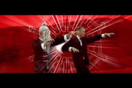 """Roomrunner – """"Wojtek"""" Video"""