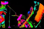 "Eric Copeland – ""Cheap Treats"" Video"
