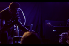 Watch Cat Power Sing With Willis Earl Beal In Brooklyn