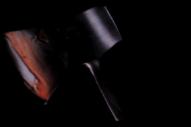 "Total Slacker – ""Sometimes You Gotta Die"" Video"