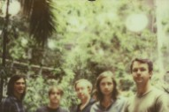 "Sleepy Sun – ""11:32″ Video (Stereogum Premiere)"