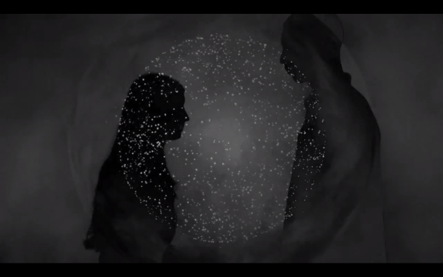 Son Lux Lost It To Trying Video Still