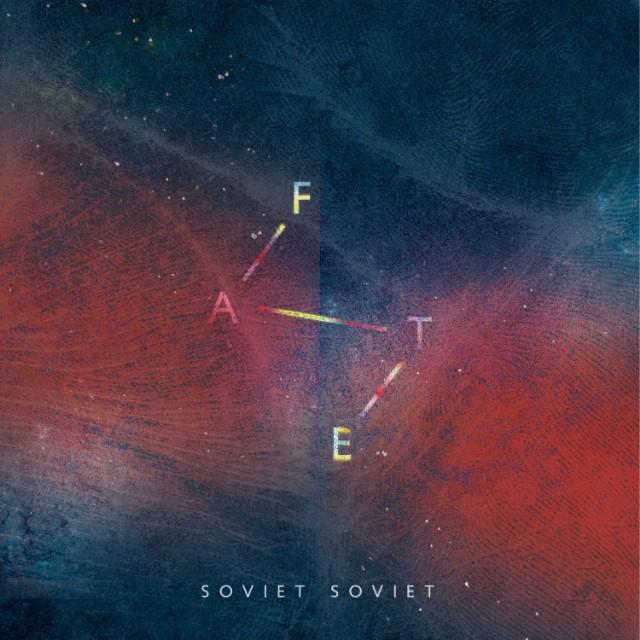 Soviet Soviet Fate