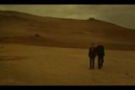 "Starwalker – ""Bad Weather"" Video"