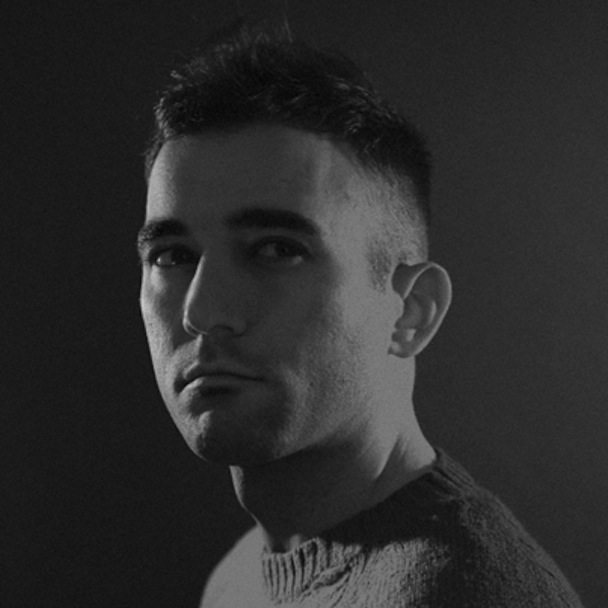 "Sufjan Stevens – ""Take Me"" (Demo)"