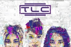 "TLC – ""Meant To Be"""