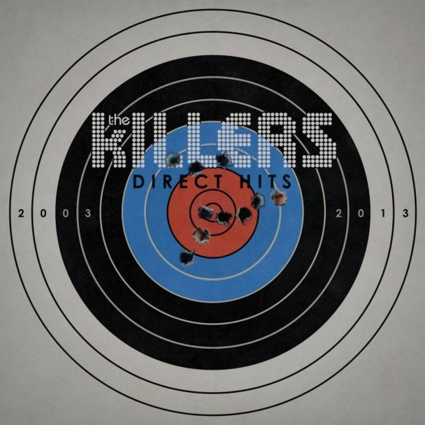 The-Killers-Direct-Hits-608x608