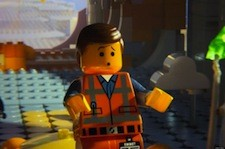 The-Lego-Movie-550x364