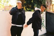 Q&#038;A: Odd Future R&#038;B Group The Internet On Their New Album <em>Feel Good</em>