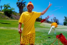 "Tyler The Creator - ""Tamale"" video"