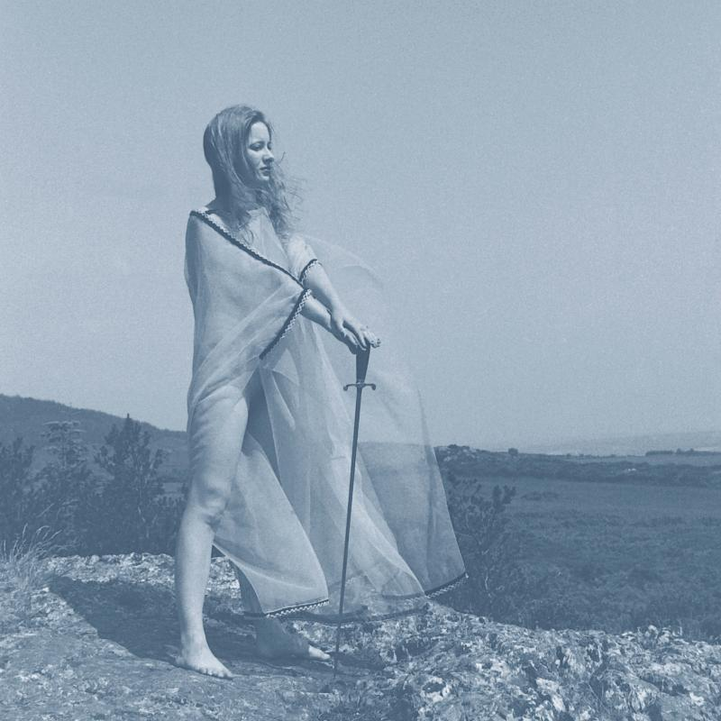 Stream Unknown Mortal Orchestra <em>Blue Record</em> EP