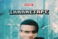Vic Mensa - Innanetape