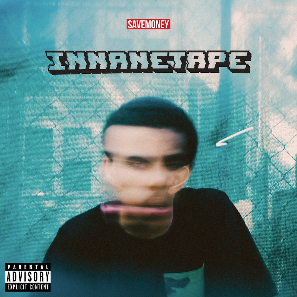 Mixtape Of The Week: Vic Mensa <em>Innanetape</em>