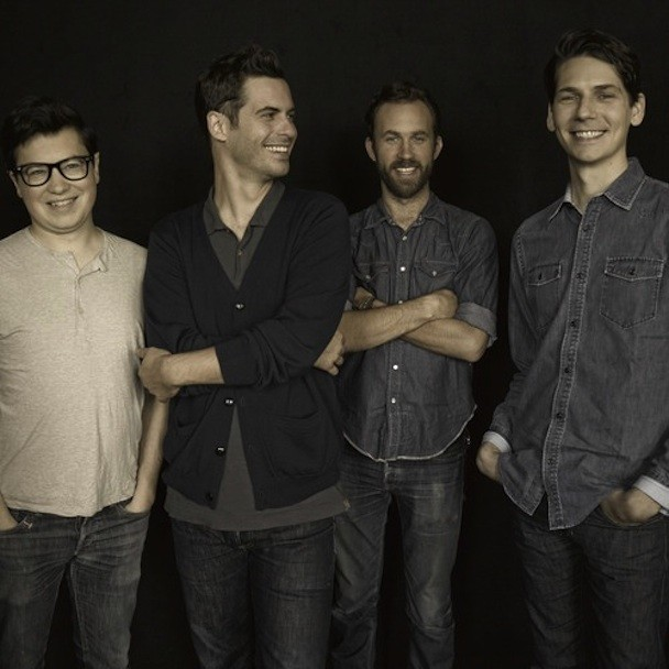 WhiteDenim2013