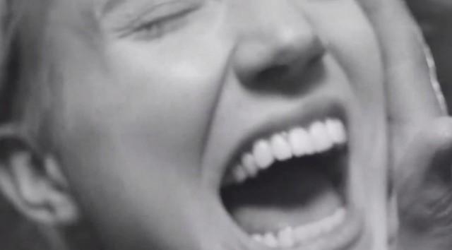 "Woman's Hour - ""Darkest Place"" video"