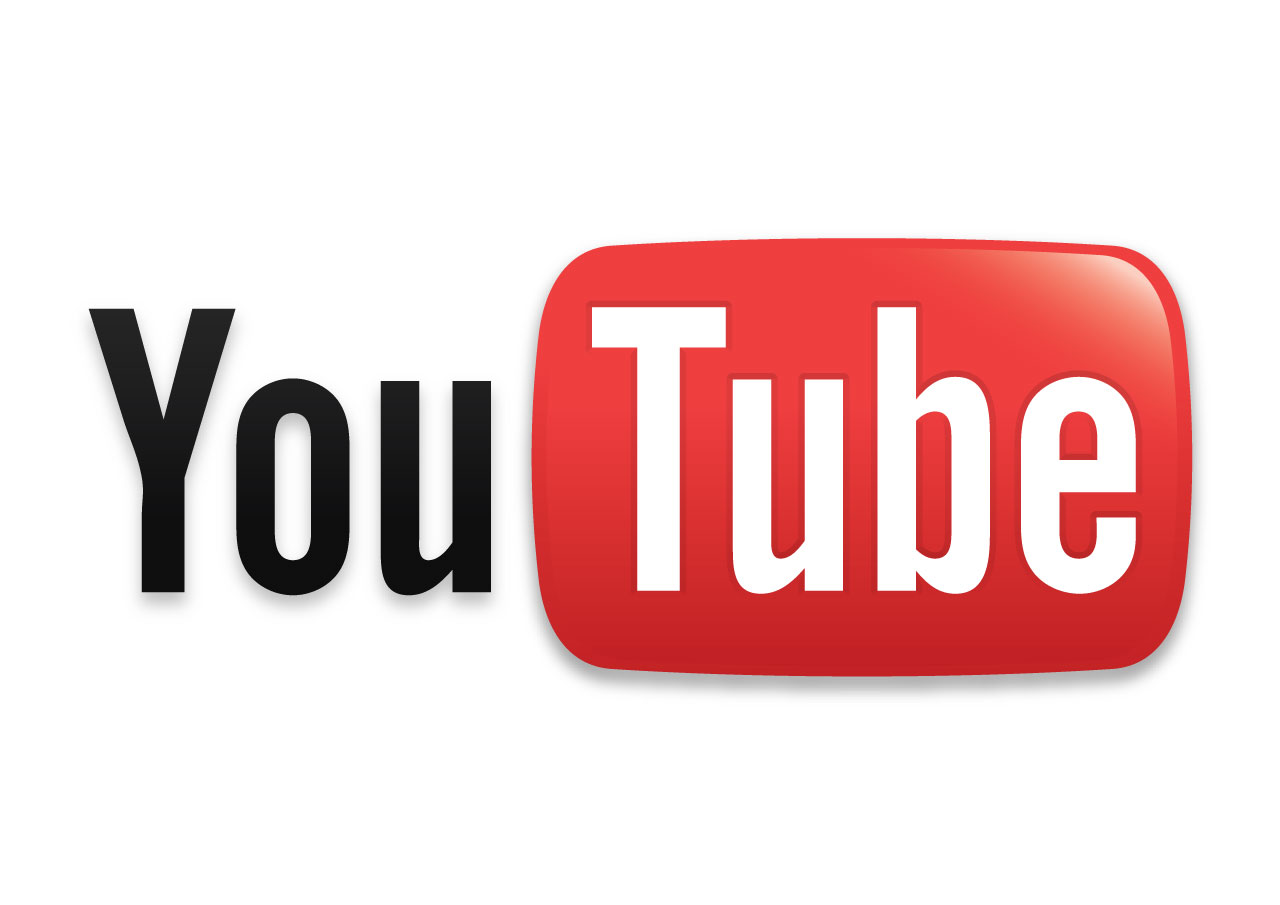 YouTube Launching Subscription Music Service
