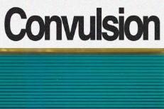 Young L - Convulsion