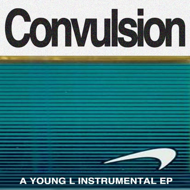 Young L - Convulsion
