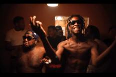 Young Thug & PeeWee Longway Loaded Video