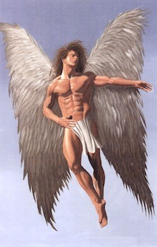 angel_man