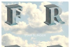 """Star Slinger – """"Free"""""""