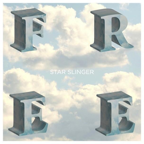 Star Slinger