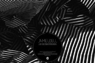 "Jamie Lidell – ""Big Love (Machinedrum Remix)"""
