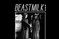 """Beastmilk - """"Fear Your Mind"""""""