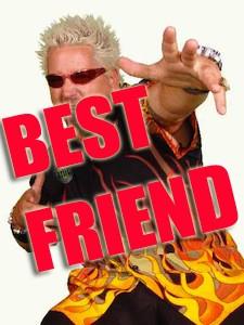 best_friend1