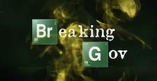 breaking_gov
