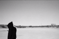 "Cold Cave - ""Don't Blow Up The Moon"""
