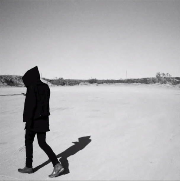 """Cold Cave - """"Don't Blow Up The Moon"""""""
