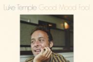 Luke Temple &#8211; &#8220;Florida&#8221; Video + <em>Good Mood Fool</em> Stream
