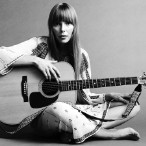 Joni Mitchell Albums From Worst To Best