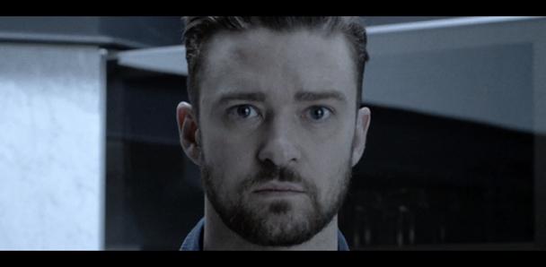 "Justin Timberlake – ""TKO"" Video"