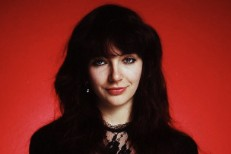 Kate Bush Albums From Worst To Best